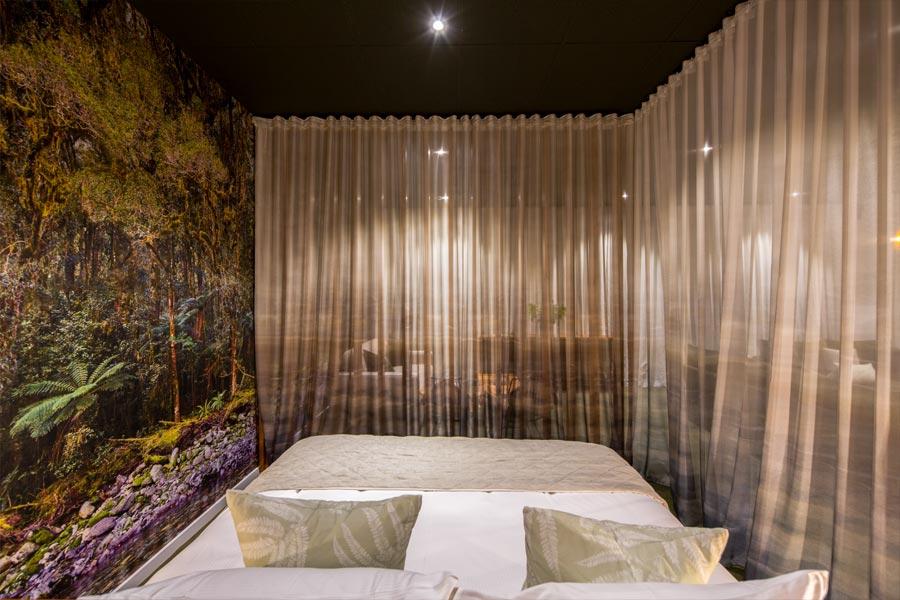 Cinema Suites Accommodation Te Anau